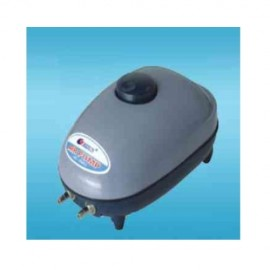 Air pump AC 9903 Resun