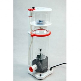 Protein skimmer C6 Bubble Magus