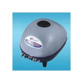Air pump AC 9904 Resun