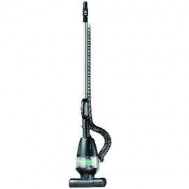 Koi Pond Vacuum Cleaner EC01 Jebao