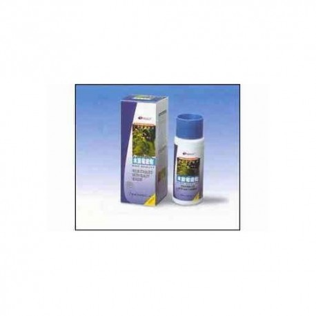 Resun stabilized water quality reagent 125 milliliters