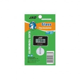 JAD underwater digital Thermometers [BT-10]