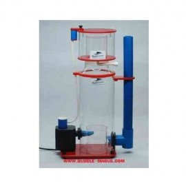 Protein skimmer BM 155 PRO Bubble Magus