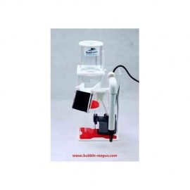 External Protein skimmer Q3 Bubble Magus