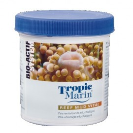 Reef Mud Vital 680 gr Tropic Marin