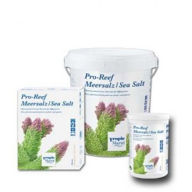 PRO REEF Sea Salt 25 kg Tropic Marin