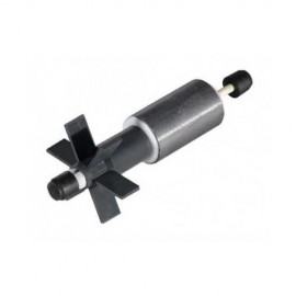 Eheim Impeller for 1250 pump