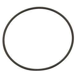 AquaBee O-Ring for UP 2000 and 3000 pump